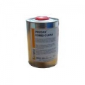 Очиститель PREGAN COMBI-CLEAN (Kiwo)