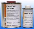 Клей KiwoBond 100HMT (Kiwo)