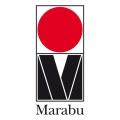 MaraPol PY (Marabu)
