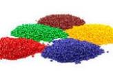 Суперконцентраты (Мастербатч) цветные